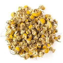 Egyptian Camomile Tea