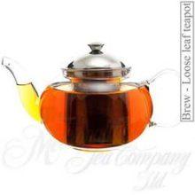 Cochin Masala Tea – Chia