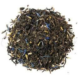 Versallies Lavender Tea