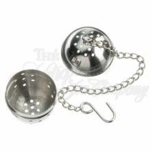 Mini Tea Egg Infuser