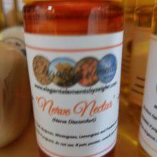 Oil Blend Nerve Nectar