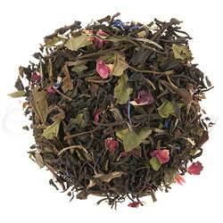 Honeymoon Black Tea
