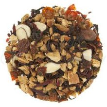 Nuts about Nuts – Tea Collection