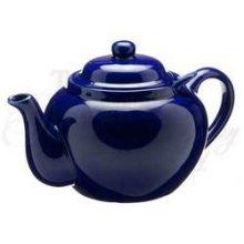 Ceramic Tea Pots Tea Accessory