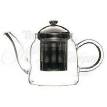 Blueberry Tea – Flavored Black Tea