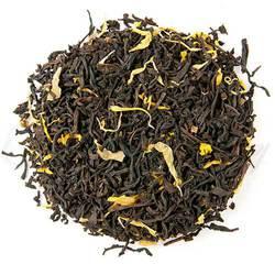 MAPLE FLAVORED BLACK TEA
